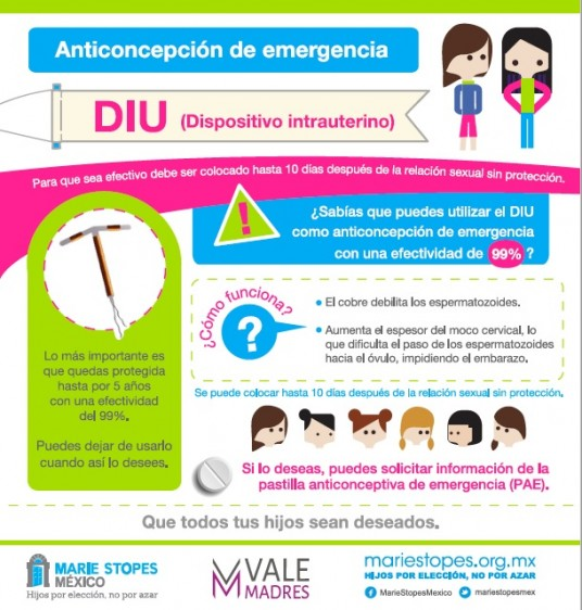MARIE-STOPES-20170515-ANTICONCEPCION-D-EMERGENCIA