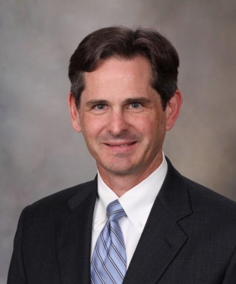 W. Michael Hooten, MD