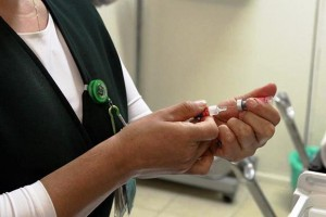 Se contó con la participación de más de 10 mil personas, entre trabajadores del Seguro Social y voluntarios, en 6 mil puestos de vacunación y brigadas.