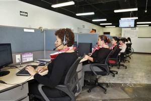 Sistema de Cita Médica Telefónica e Internet del ISSSTE beneficia a más de 10 millones de derechohabientes