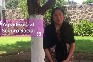 En Encuentro Médico Quirúrgico de Ginecología Oncológica del IMSS en Tlaxcala se revisan 1,164 mujeres para prevenir cáncer y salvan la vida a 98 mujeres con cáncer cérvico uterino y de mama
