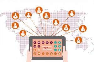 Siemens propone trabajar juntos en impulsar la adopción de salud digital en México y América Latina