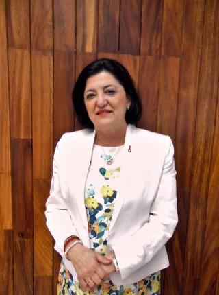 Julieta Rojo Medina