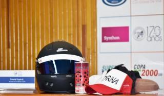 """El sábado 29 de julio se realizará el Premio Con Ganas de Vivir de la Copa de Super Turismos y TC2000, en el """"Autódromo Hermanos Rodríguez"""""""