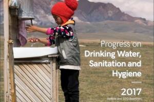 En todo el mundo, alrededor de 3 de cada 10 personas, o 2100 millones de personas, carecen de acceso a agua potable y disponible en el hogar, y 6 de cada 10, o 4,500 millones, carecen de un saneamiento seguro, según un nuevo informe de la Organización Mundial de la Salud (OMS) y del UNICEF.