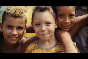 Smile Train hace posible 350 sonrisas diariamente en el mundo, esperan logar 2 mil cirugías gratuitas de labio y paladar hendido en México para 2017