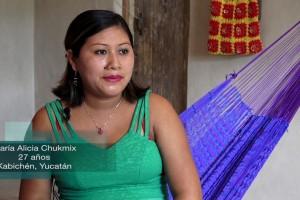 Trabajan unidos en dar educación para acceder a salud materna de calidad y prevenir muerte materna en México
