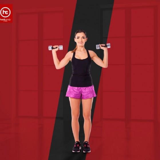 Recomendaciones que para sacarle provecho a las pesas que te darán grandes beneficios a la hora de entrenar.