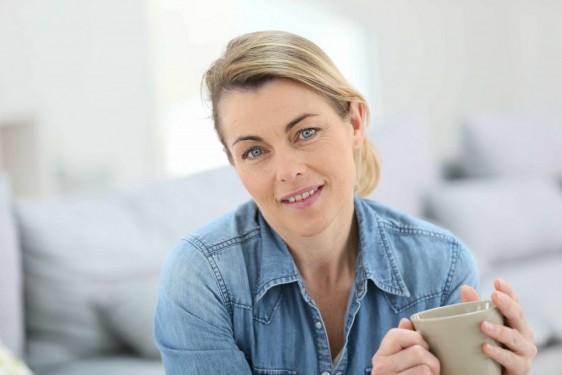 Recomendaciones: mantenerse en un peso saludable, ingerir una alimentación sana, hacer ejercicio regularmente y dejar de fumar.