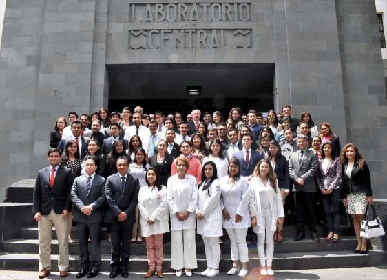 SALUD-20170824-Dialogos-por-tu-Salud-ASISTENTES