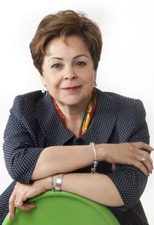 Patricia de la Fuente