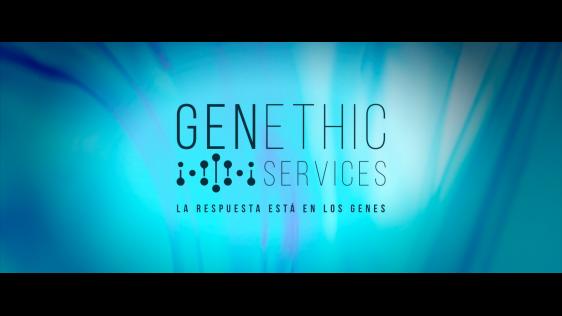 Genethic Services
