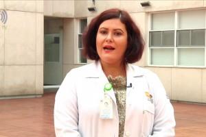 HGM llevará a cabo este 28 de agosto el Simposio Actualidades de Hepatitis C