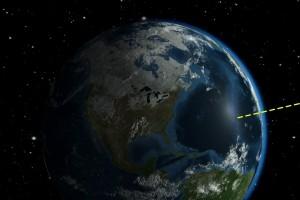 Información para juntos proteger la salud visual y disfrutar el eclipse solar