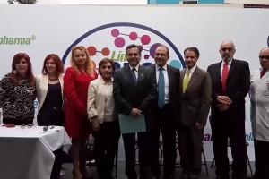 5 propuestas para trabajar unidos en prevenir, detectar, diagnosticar y tratar comportamientos suicidas en México