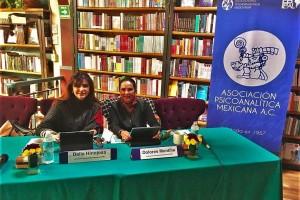 Generará gran debate: México en el Diván