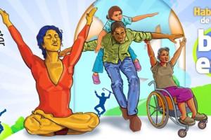 La Semana del Bienestar es una iniciativa de la Organización Panamericana de la Salud (OPS) dirigida a promover la salud y el bienestar en toda la Región de las Américas.