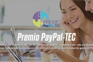 """""""Las pymes son pieza clave para el desarrollo económico del país. De acuerdo con el Inegi3, aproximadamente el 93% de las pequeñas empresas y más de 99% de las medianas tienen acceso a internet. Es por ello que el comercio electrónico puede dar a estos empresarios, así como a los nuevos emprendedores, una manera de crecer su negocio"""", afirma Blas Caraballo, director general de PayPal México."""