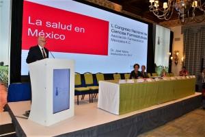 El Secretario de Salud, José Narro, realizó vista de trabajo al municipio de Tequila, Jalisco