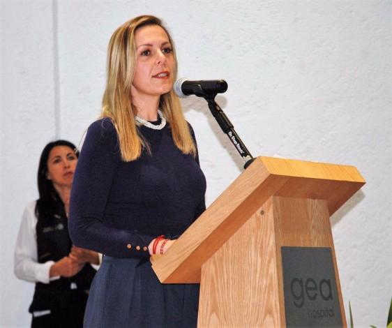 Carmen Narro Lobo