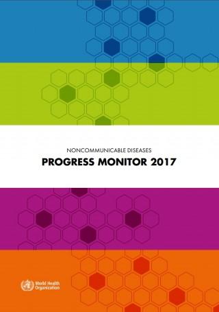 Dados los limitados progresos de los gobiernos, es necesario intensificar las medidas contra las enfermedades no transmisibles (ENT) y sus principales factores de riesgo con objeto de cumplir las metas mundiales para reducir el número de muertes prematuras.