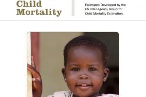 Alrededor de 15 mil niños y niñas fallecieron diariamente en 2016 antes de cumplir 5 años, de los cuales un 46% murieron durante sus primeros 28 días de vida, según un nuevo informe de las Naciones Unidas.
