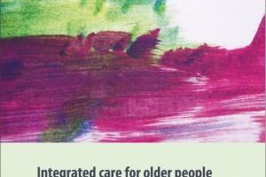 Directrices sobre Atención Integrada a las Personas de Edad