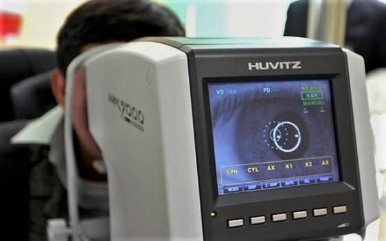 Después de los 40 años de edad hay que prevenirlo, con revisión oftalmológica por lo menos una vez al año.