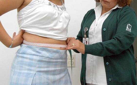 En menos de un mes, con la Calculadora CHKT en Línea, 50,309 derechohabientes han efectuado sus cálculos de riesgo; más de 13,000 tienen riesgo alto de padecer diabetes.