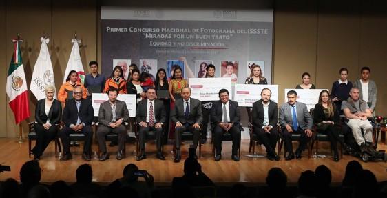 ISSSTE-20171122-PREMIO-CONCURSO