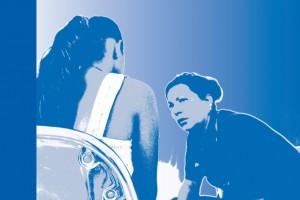 Respuesta a la violencia de pareja y a la violencia sexual contra las mujeres: resumen Directrices de la OMS para la práctica clínica y las políticas