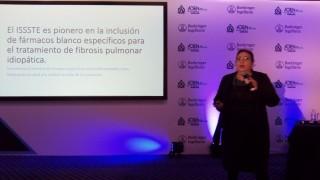 Guadalupe Espitia Hernández