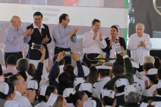 COLIMA-20180105-DIA-DE-LA-ENFERMERA-YENFERMERO-2018
