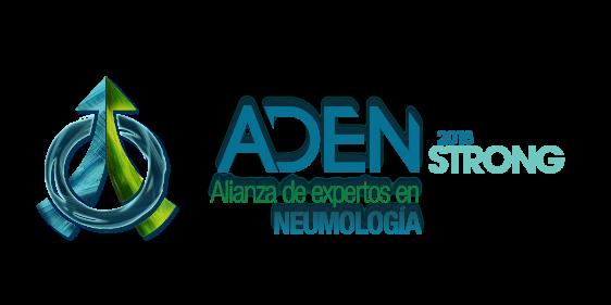 Alianza de Expertos en Neumología