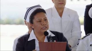 Claudia Leija Hernández