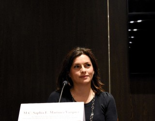 Sophía E. Martínez