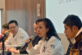 María Isabel Aguilera Espinoza