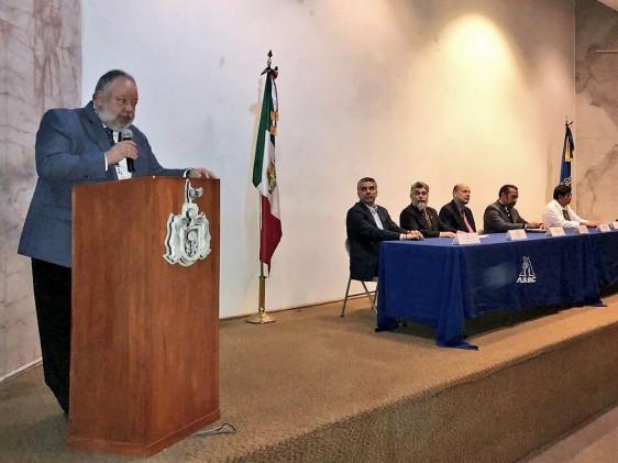 """Este 26 de enero, Guadalajara será la sede del acto oficial de conmemoración del Día Mundial de Lucha contra la Lepra, bajo el lema: """"En 2018, avancemos juntos en la Eliminación de la Lepra en México""""."""