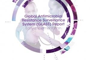 La primera publicación de la Organización Mundial de la Salud (OMS) de datos de vigilancia sobre la resistencia a los antibióticos revela altos niveles de resistencia a una serie de infecciones bacterianas graves en países de ingresos altos y bajos.