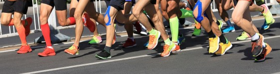 20 atletas beneficiados por la tecnología médica en el mundo podrán ser seleccionados a participar en el equipo.