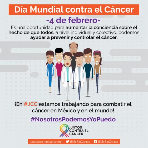 JCC-20180201-Día-Mundial-Contra-El-Cáncer