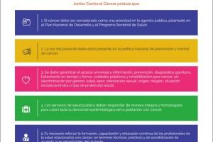 JCC-20180201-MANIFIESTO-JUNTOS-CONTRA-EL-CANCER