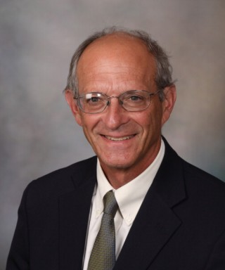 David Knopman