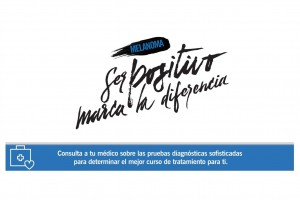 NOVARTIS-02180209-INFOGRAFIA-SER-POSITIVO-MARCA-LA-DIFERENCIA-08