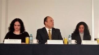 En México, uno de los mayores avances en la lucha contra el cáncer, es la creación del primer movimiento nacional conformado por más de 50 organizaciones que buscan mejorar el panorama del cáncer.