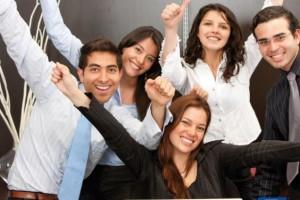 acciones que puedes realizar para trabajar menos y rendir más
