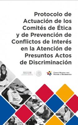La discriminación tiene consecuencias negativas para la sociedad en su conjunto. Además de impedir la realización del plan de vida de las personas, cada acto discriminatorio contribuye a frenar el desarrollo de comunidades específicas.