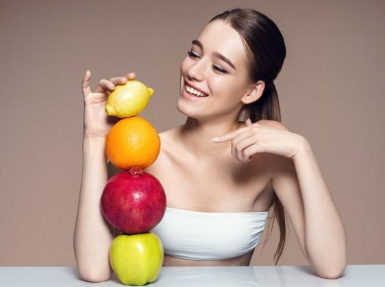 Este programa está enfocado en promover hábitos saludables en los niños.