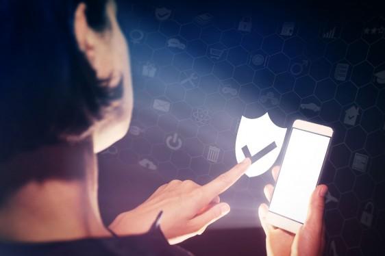 avances en inteligencia artificial amenazan la privacidad de los datos de salud.