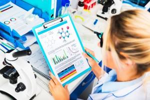 Investigación abre puertas a nuevos tratamientos contra el cáncer endometrial